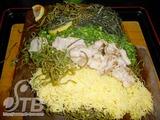 別府夕食2