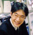 フ・福田一彦先生