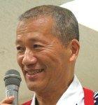 鈴乃家先生