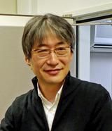 福田先生20200109