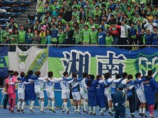 0422komazawa (134)