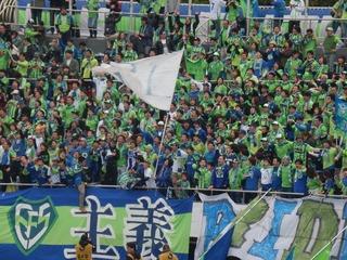 0422komazawa (131)