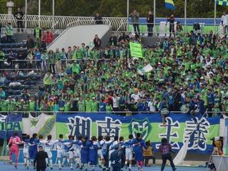 0422komazawa (135)