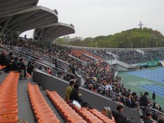 0422komazawa (117)