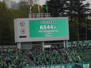 0422komazawa (101)