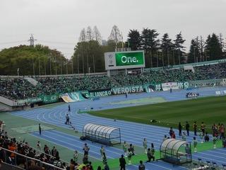 0422komazawa (119)