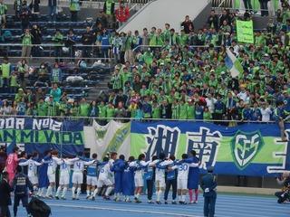 0422komazawa (133)