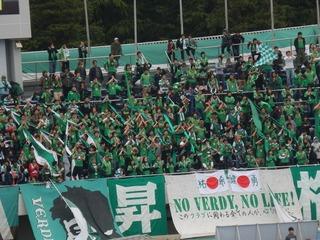 0422komazawa (129)