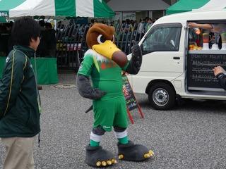 0422komazawa (156)