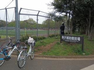 0422komazawa (103)