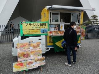 0422komazawa (144)