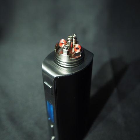 PC290257