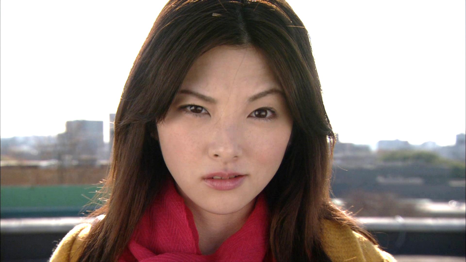 田中麗奈の画像 p1_13