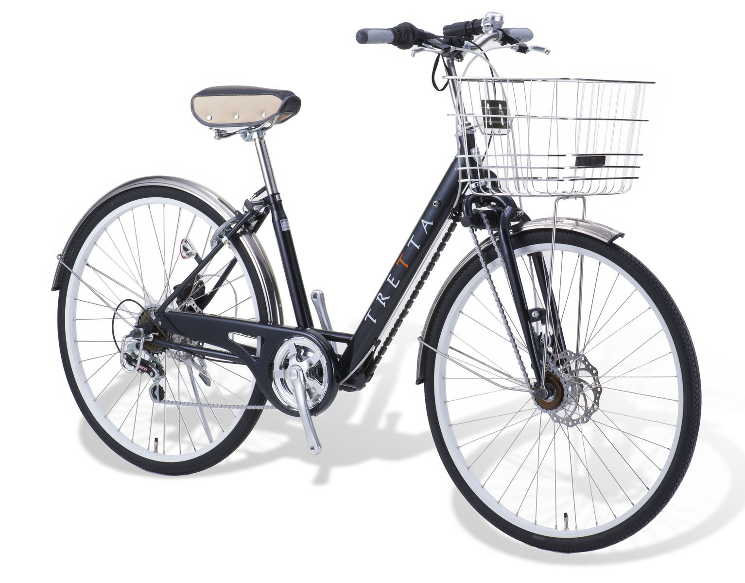 自転車の 自転車 前輪駆動 : 自転車に代わる次世代自転車 ...