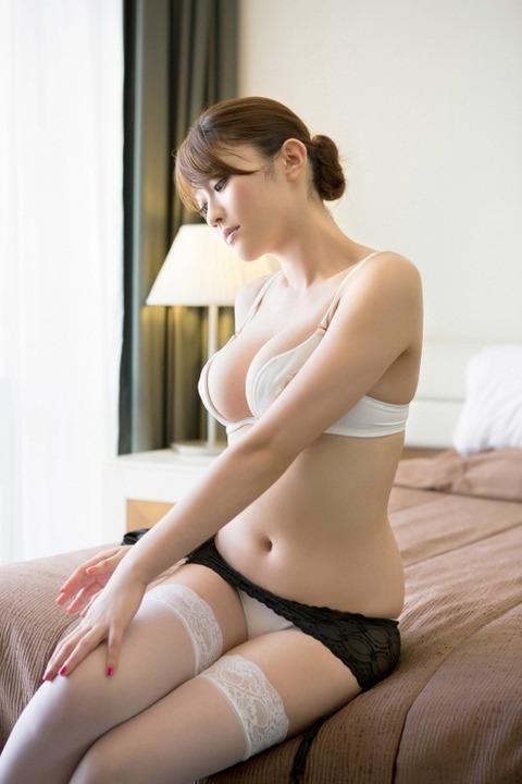 kimamamh00322000181