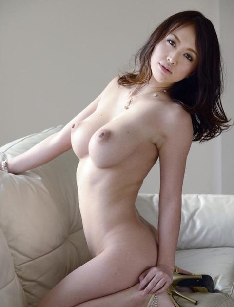 kimamamh072100513