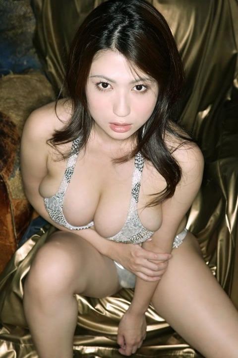 kimamamh00322000454