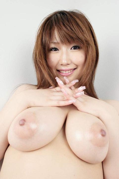 kimamamh00211000454