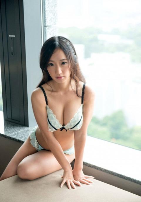 kimamamh00222000411