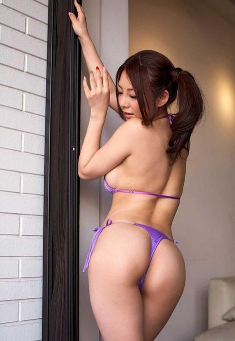kimamamh092900471