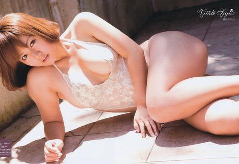 kimamamh00309000471