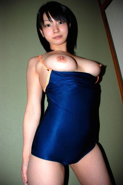 kimamamh091600170