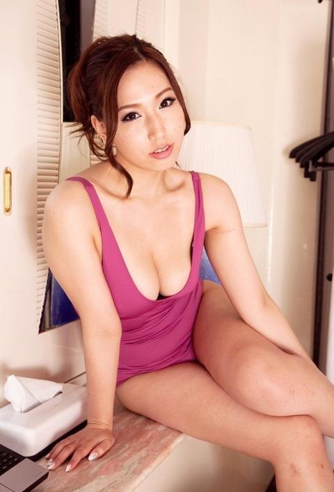 kimamamh00222000474