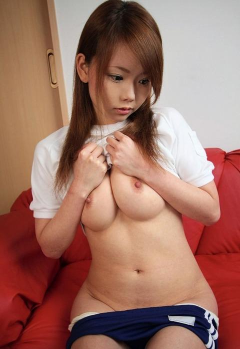 kimamamh00309000008