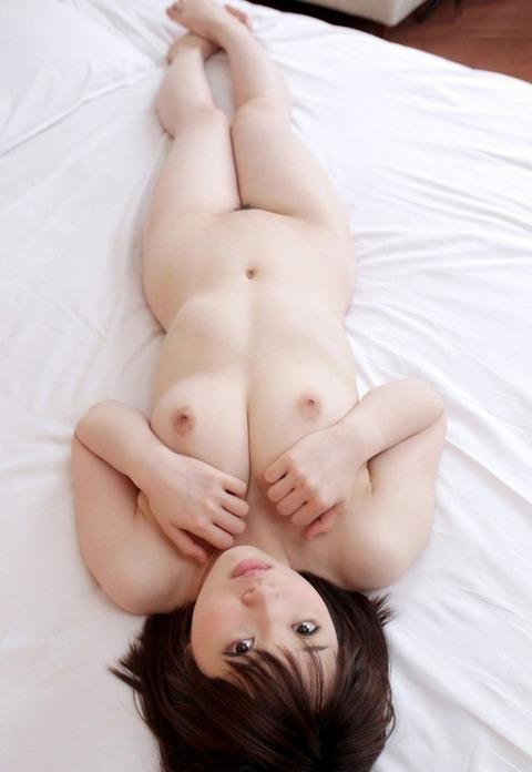kimamamh122600922