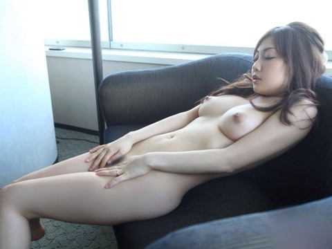 kimamamh00129000441