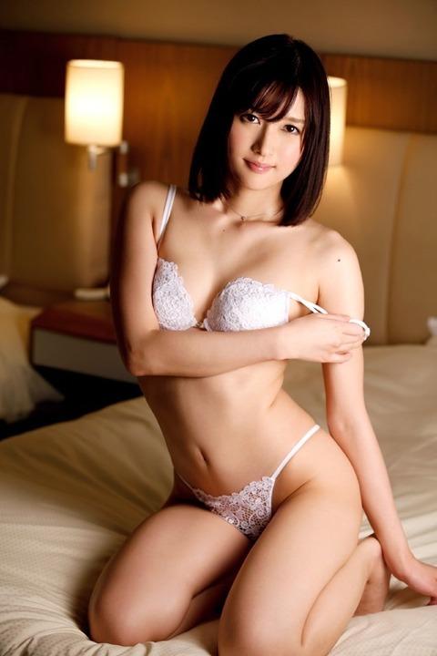uehara_mizuho_4101-001s