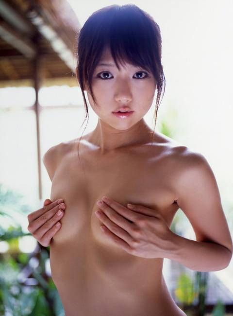 kimamamh110600486