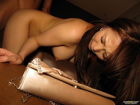 kimamamh00129000366