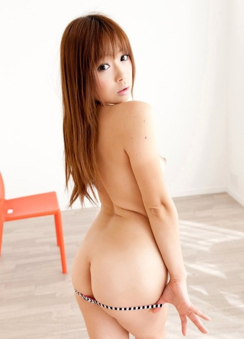 kimamamh121600316