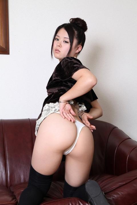 kimamamh092900485