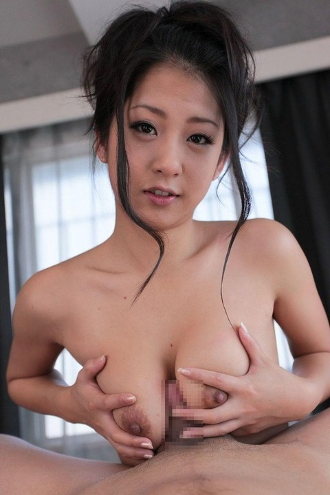 kimamamh092900082