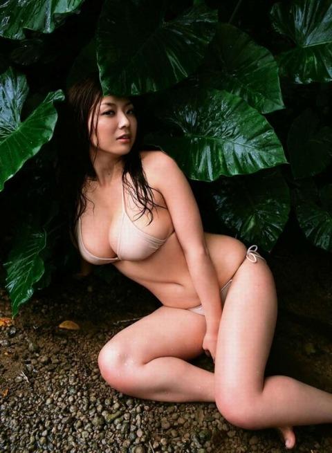 kimamamh00322000405