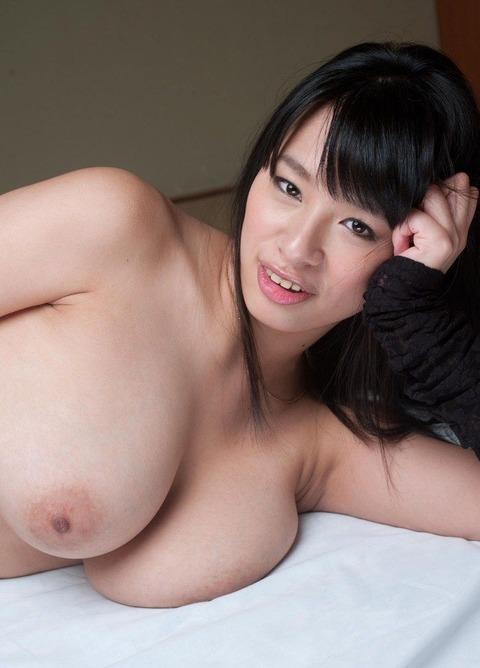 kimamamh00309000488
