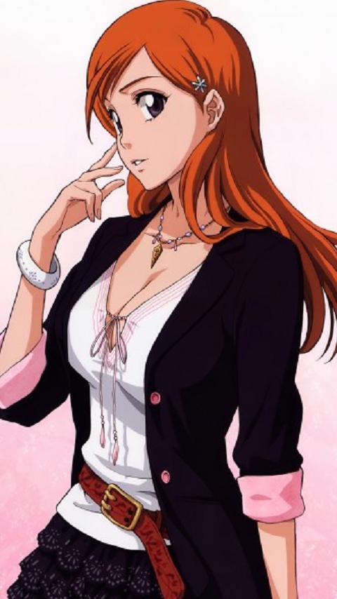 織姫(5)