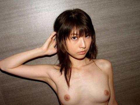kimamamh62400203