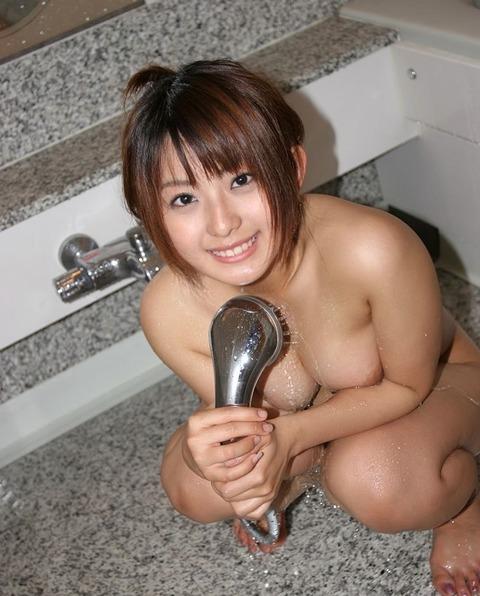 kimamamh00322000263