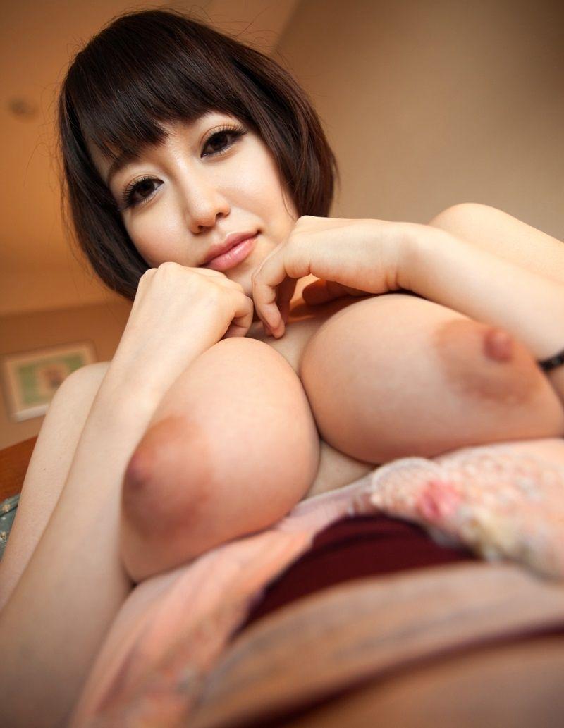 母乳 噴射 AV 女優 kimamamh0412000098