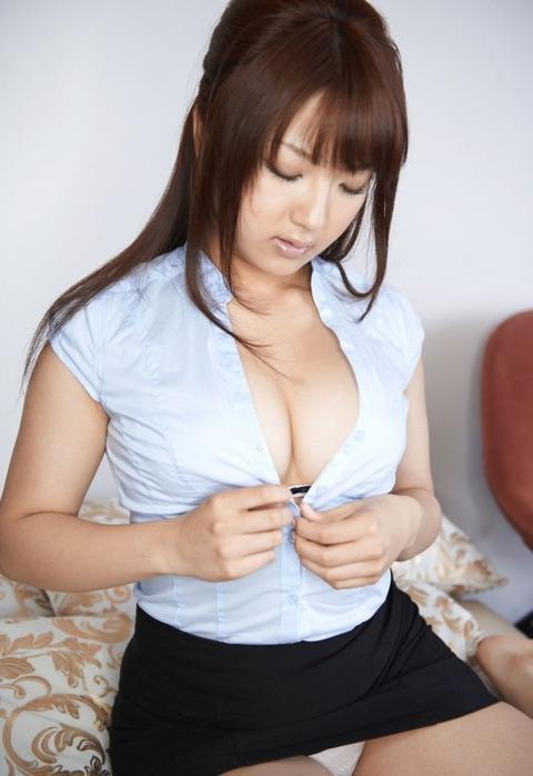 kimamamh0010600416