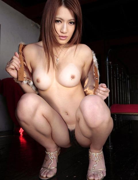 kimamamh00222000014