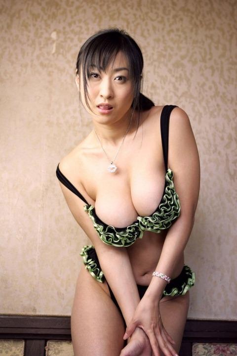 kimamamh00322000323