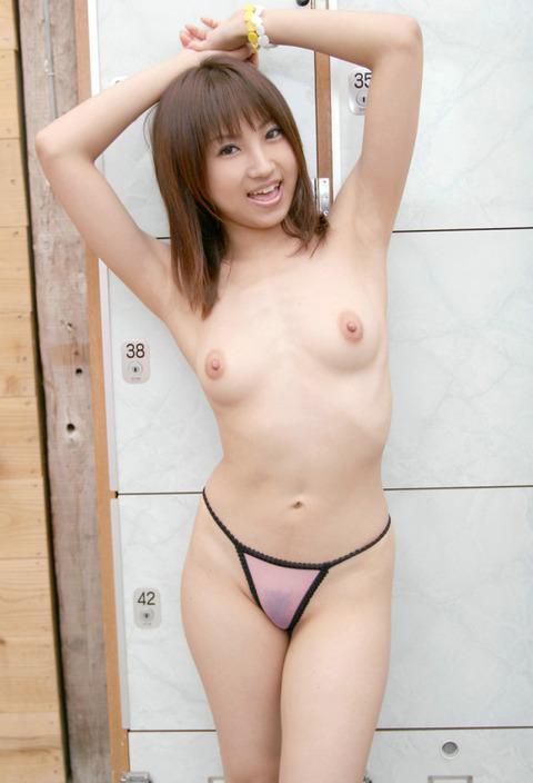 kimamamh122601020