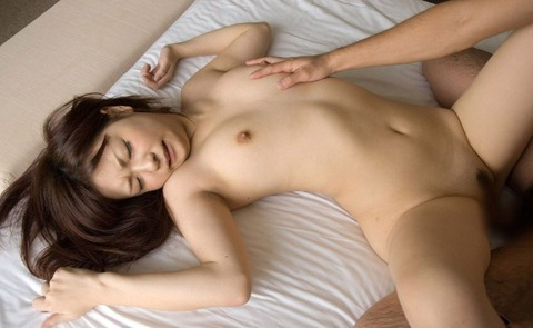 asia-porn-108568