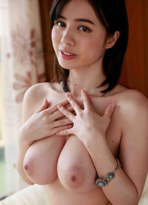 kimamamh00211000452