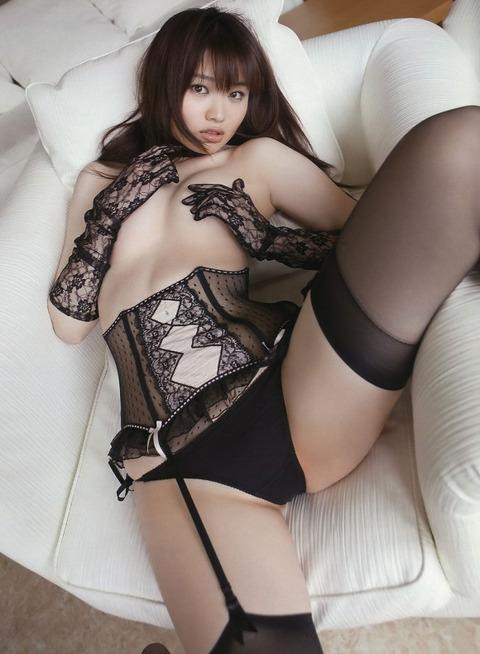 kimamamh00129000129