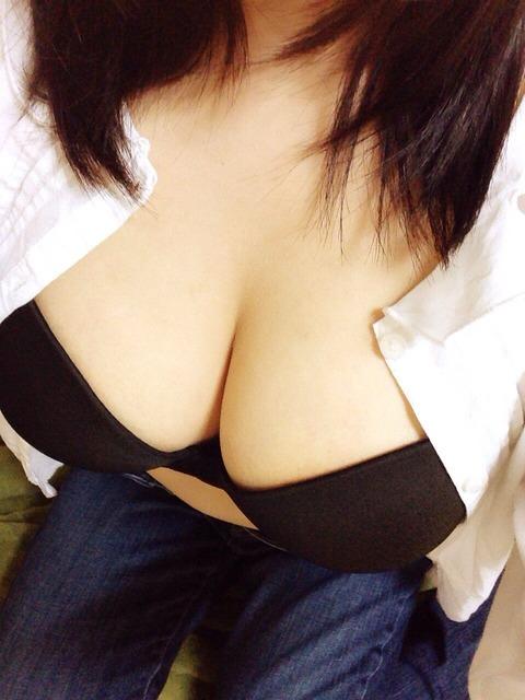 kimamamh00322000445
